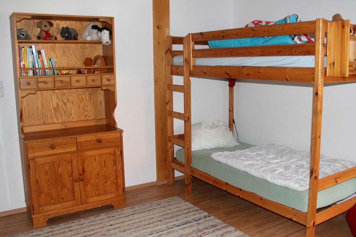 Etagenbett Xora : Hochbett schlafzimmer. schlafzimmer bodenbelag feng shui